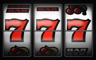 Игровые аппараты 777 игровые автоматы онлайн 77777