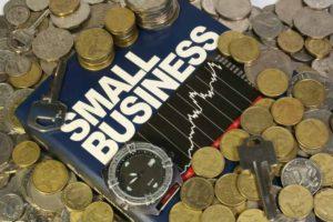 Городецкий обещал направить на развитие бизнеса свыше 270 миллионов
