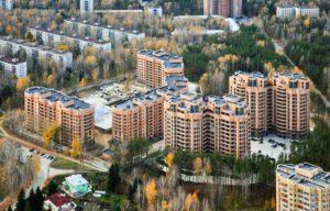 Росимущество не будет продавать новосибирский сквер