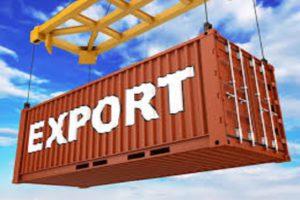 Новосибирские власти поддержат экспортёров