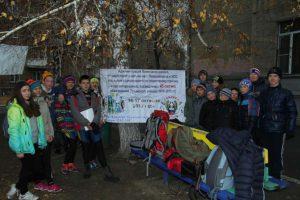 Новосибирскую гимназию обвиняют в незаконных поборах