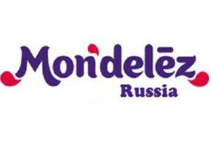Компания ООО «Мон'дэлис Русь» консервирует производство под Новосибирском