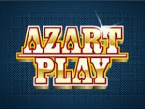 Азарт плей казино онлайн играть игровые автоматы базар