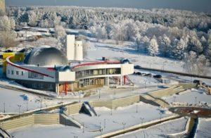 Руководителя Новосибирского планетария просят выпустить из СИЗО