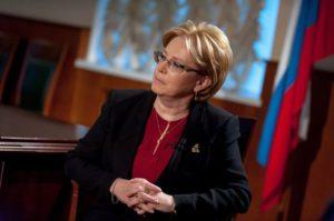 Федеральный Минздрав выступил за строительство в Новосибирске перинатального центра