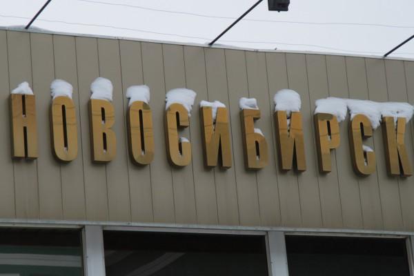 Сибиряки остались довольны встречей с Алексеем Журавлевым