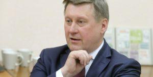 В «Ночь музеев» экскурсию для новосибирцев проведёт мэр Новосибирска