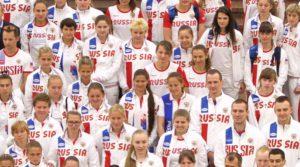 Новосибирские хоккеисты выиграли золото на чемпионате России