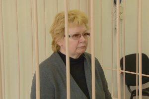 Стало известно решение по новосибирскому «делу 1500 квартир»