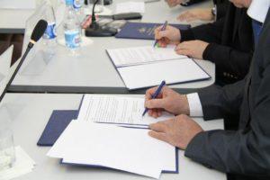 В рамках «Технопрома — 2018» будет подписано пятнадцать соглашений о сотрудничестве