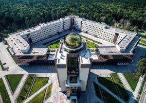 Эксперты подсчитали потенциальные доходы выпускников новосибирских вузов