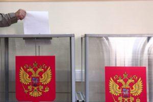Выборы новосибирского градоначальника обойдутся в два раза дороже
