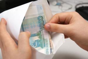 Губернатор НСО считает, что «серую» зарплату победить сложно