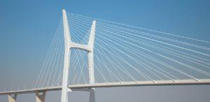 Компания «Центральный мост» ликвидируется