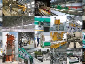В Новосибирской области легче станет вести строительный бизнес