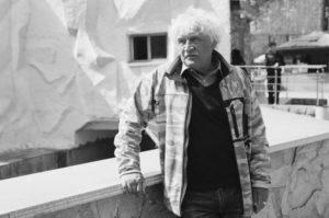 Новосибирский зоопарк снял документальное кино, посвящённое Ростиславу Шило