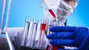 Сибирские учёные изобрели новый препарат от рака