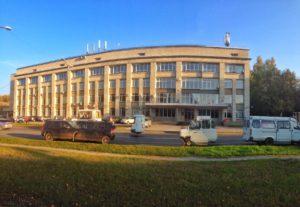 Известный экономист считает, что метро должно строиться в Сибири, а не в столице РФ