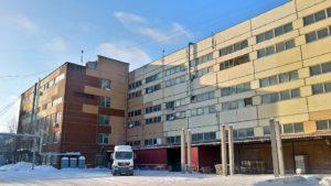Новосибирский жировой комбинат банкротят