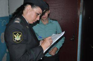 Больше всего должников в Ленинском районе Новосибирска