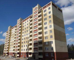 «Линевский домостроительный комбинат» могут признать банкротом