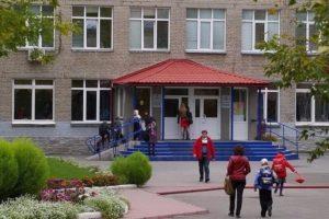 Возле лицея «Надежда Сибири» не будет вестись строительство