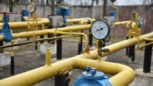 Шесть тысяч домов в Новосибирской области до конца года будут газифицированы