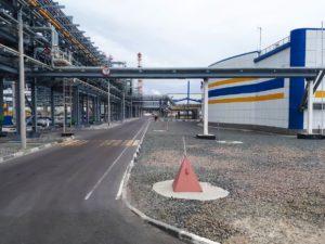 Новосибирцы выкупили НПЗ «Барабинский»