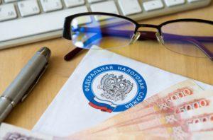 «Сибирскую ниву» освободят от налогов