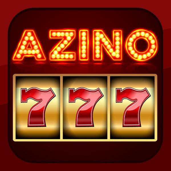 Особенности выбора игр казино Azino777