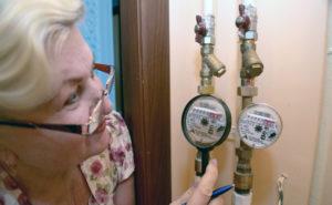 Арбитраж признал незаконным решение ФАС о росте тарифов на тепло в НСО