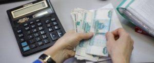 В Новосибирской области увеличивается количество самозанятых