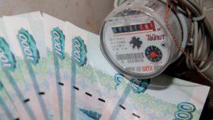Антимонопольщики считают повышение тарифов ЖКХ в Новосибирске законным