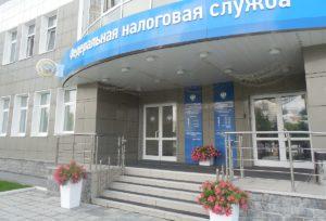 В Новосибирской области выросло количество ИП