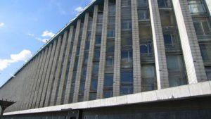 Два больших новосибирских предприятия будут приватизированы в ближайшие три года