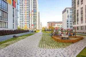 В Новосибирске продолжают обсуждать проект дома на Большевистской