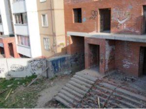 Новосибирскому застройщику дали тюремный срок