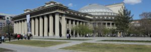 Новосибирский театр оперы всё же будет проводить спектакли