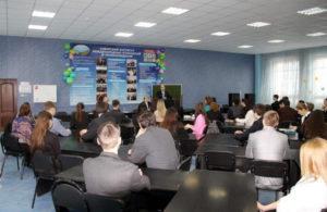 Новосибирский институт задолжал налоговикам