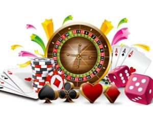 казино Орка 88