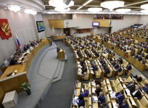 Эксперты назвали самых активных депутатов Новосибирска в соцсетях