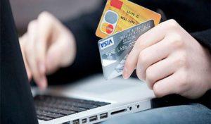 Новосибирцы потеряли по вине воров свыше сорока миллионов рублей с банковских карт