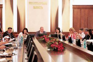 Областной бюджет НСО недосчитается 8,5 миллиарда рублей