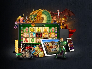 https://kasino-vulkanneon.com/