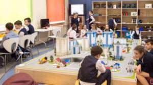 Мэрия Новосибирска оплатит детские кружки
