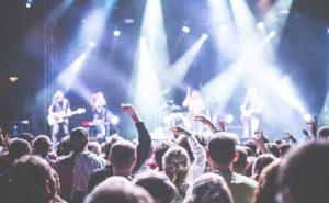 В НСО разрешают гастроли артистов