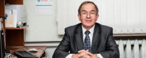 Новосибирский учёный спрогнозировал вторую волну СОVID-19