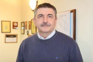 В Новосибирске взяли под стражу бывшего директора «Сибсельмаша»