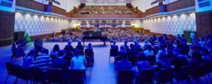 В НСО открываются театры, кинотеатры и библиотеки