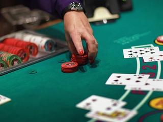 казино 888 Casino
